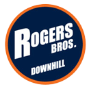 Rogers Brothers