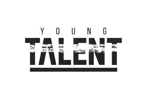 Young Talent Feature